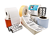 Thermal Transfer Labels></a> </div>